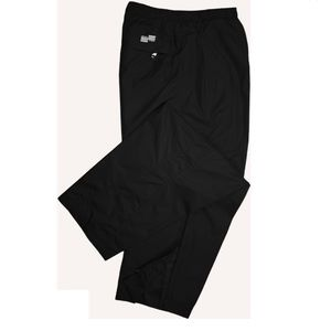 Official Sports International Warm Up Pants